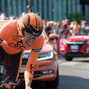 789 C704 Giro d'Italia