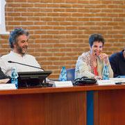908.286 © Alessandro Tintori - IULM Nella crisi populista: umanesimo, religione, innovazione politica