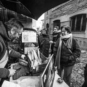 765.135 C703 Vigoleno © 2017 Alessandro Tintori