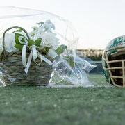 Rams - Wolverines 996.0033 © 2021 Alessandro Tintori