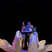 911.567 © 2019 Alessandro Tintori - Sway pole show con Annalisa Loiodice e Stanley Pagani
