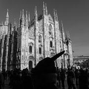 897.006 © 2019 Alessandro Tintori - Adunata Alpini Milano