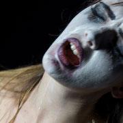 722.371 © 2016 Alessandro Tintori - Denise Brambillasca - Make up Selene Greco