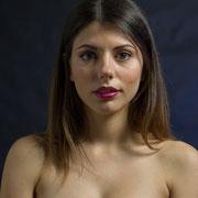 846 Alessandra Larva
