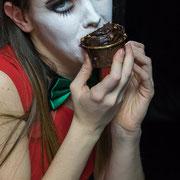 722.249 © 2016 Alessandro Tintori - Denise Brambillasca - Make up Selene Greco