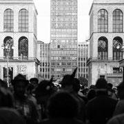 897.191 © 2019 Alessandro Tintori - Adunata Alpini Milano
