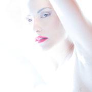 909_218 © Alessandro Tintori - Modella @sergeant_ice - Trucco Chiara Cultraro