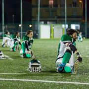 887.070 © 2019 Alessandro Tintori - Rams Milano vs Predators Chiavari