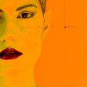 909_239_2 © Alessandro Tintori - Modella @sergeant_ice - Trucco Chiara Cultraro
