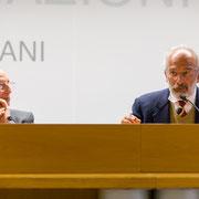 896.077 © 2019 Alessandro Tintori - ACLI Milano - Perchè il populismo fa male al popolo - Padre Bartolomeo Sorge e Chiara Tintori