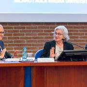 908.293 © Alessandro Tintori - IULM Nella crisi populista: umanesimo, religione, innovazione politica