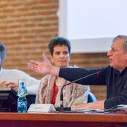 908.170 © Alessandro Tintori - IULM Nella crisi populista: umanesimo, religione, innovazione politica