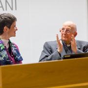 896.067 © 2019 Alessandro Tintori - ACLI Milano - Perchè il populismo fa male al popolo - Padre Bartolomeo Sorge e Chiara Tintori