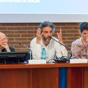 908.439 © Alessandro Tintori - IULM Nella crisi populista: umanesimo, religione, innovazione politica