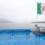 903.017 © 2019 Alessandro Tintori - Shamiri® 2019 - Lago Maggiore Express
