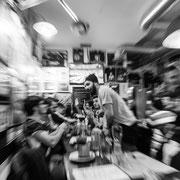 817.190 © 2018 Alessandro Tintori - Supwerbowl LII Rams Milano Mind the gap pub
