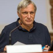 908.056 © Alessandro Tintori - IULM Nella crisi populista: umanesimo, religione, innovazione politica