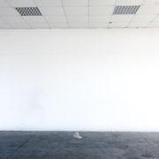 909_034 © Alessandro Tintori - Modella @sergeant_ice - Trucco Chiara Cultraro