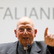 896.253 © 2019 Alessandro Tintori - ACLI Milano - Perchè il populismo fa male al popolo - Padre Bartolomeo Sorge e Chiara Tintori