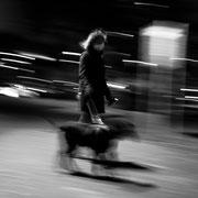 985.174 © 2021 Alessandro Tintori