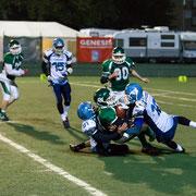 900.422 © 2019 Alessandro Tintori - Rams Milano vs Lancieri Novara