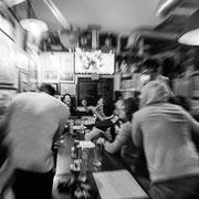817.319 © 2018 Alessandro Tintori - Supwerbowl LII Rams Milano Mind the gap pub