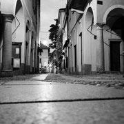 785.006 © Alessandro Tintori