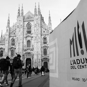 897.222 © 2019 Alessandro Tintori - Adunata Alpini Milano