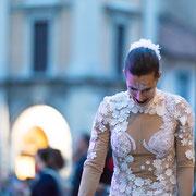 911.241 © 2019 Alessandro Tintori - Sway pole show con Annalisa Loiodice e Stanley Pagani