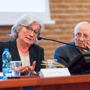 908.355 © Alessandro Tintori - IULM Nella crisi populista: umanesimo, religione, innovazione politica