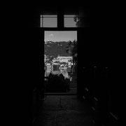 785.061 © Alessandro Tintori