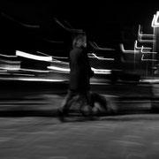 985.178 © 2021 Alessandro Tintori