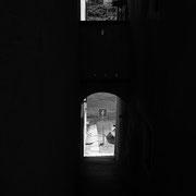 785.151 © Alessandro Tintori