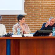 908.199 © Alessandro Tintori - IULM Nella crisi populista: umanesimo, religione, innovazione politica