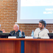 908.130 © Alessandro Tintori - IULM Nella crisi populista: umanesimo, religione, innovazione politica