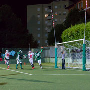 907.516 © 2019 Alessandro Tintori - Rams Milano vs Leoni Basiliano