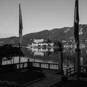 785.043 © Alessandro Tintori