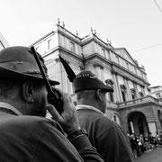 897.037 © 2019 Alessandro Tintori - Adunata Alpini Milano