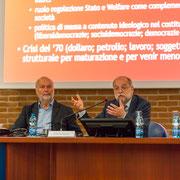 908.029 © Alessandro Tintori - IULM Nella crisi populista: umanesimo, religione, innovazione politica