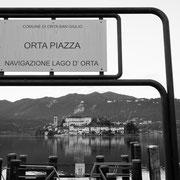 785.019 © Alessandro Tintori