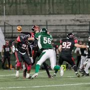Rams - Wolverines 996.0427 © 2021 Alessandro Tintori
