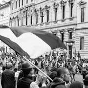 901.243 © 2019 Alessandro Tintori - Adunata Alpini Milano