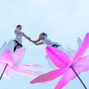 911.205 © 2019 Alessandro Tintori - Sway pole show con Annalisa Loiodice e Stanley Pagani