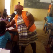 Kongola School