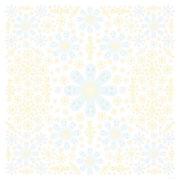 """Retina<BR><FONT size=""""1"""">180 x 180cm R.K. 2012</FONT><BR>"""