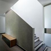 Architekturfotografie Thomas Nutt, Einfamilienhäuser, Großraum Hamburg