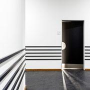 Architekturfotografie Thomas Nutt, Musikschule, Lüneburg