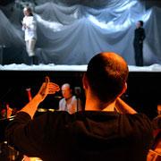 """""""Ariodante"""", Theater Aachen"""
