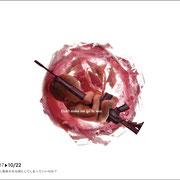 042 Yohei /Eigo Creator
