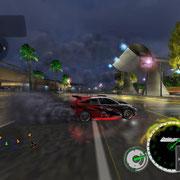 Downland NFS FastLane V2 2 - Página web de nebunul-viteza